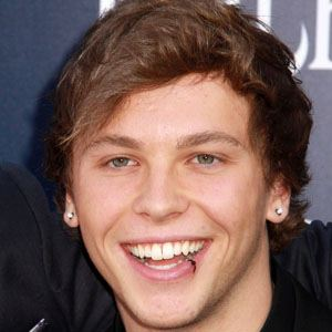Keaton Stromberg Real Phone Number Whatsapp