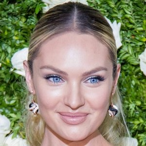 Candice Swanepoel Real Phone Number Whatsapp