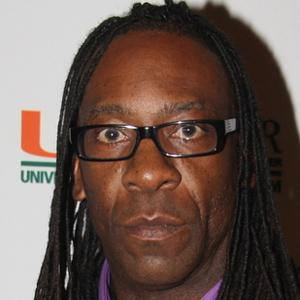 Booker T Real Phone Number Whatsapp