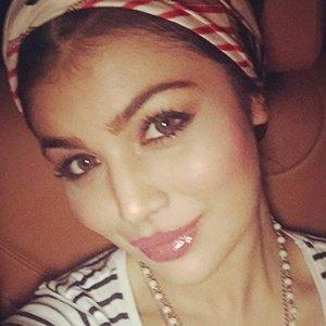 Ayesha Takia Real Phone Number Whatsapp