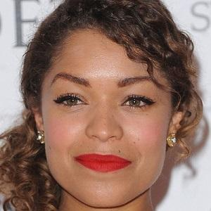 Antonia Thomas Real Phone Number Whatsapp