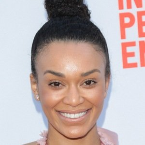 Pearl Thusi Real Phone Number Whatsapp
