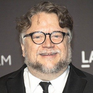 Guillermo del Toro Real Phone Number Whatsapp