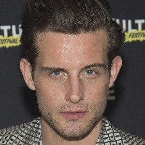 Nico Tortorella Real Phone Number Whatsapp