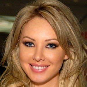 Tiffany Toth Real Phone Number Whatsapp