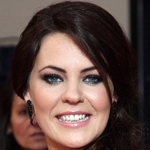 Rachel Tucker Real Phone Number Whatsapp