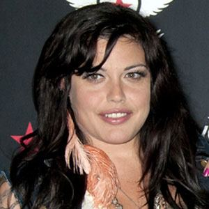 Mia Tyler Real Phone Number Whatsapp