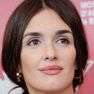 Paz Vega Real Phone Number Whatsapp
