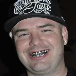 Paul Wall Real Phone Number Whatsapp