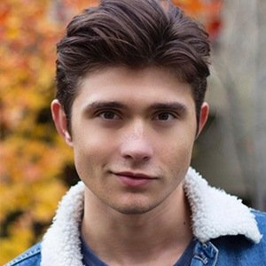 Mateus Ward Real Phone Number Whatsapp