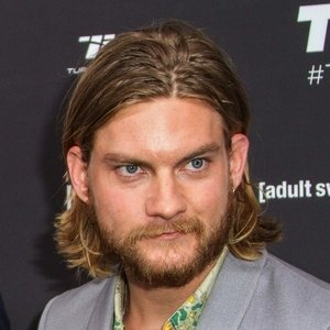 Jake Weary Real Phone Number Whatsapp