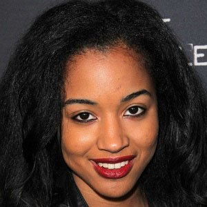 Erinn Westbrook Real Phone Number Whatsapp