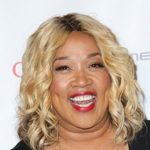 Kym Whitley Real Phone Number Whatsapp