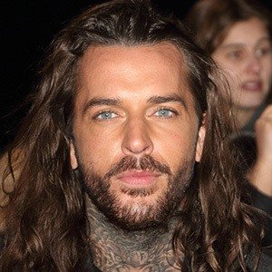 Pete Wicks Real Phone Number Whatsapp