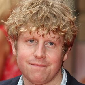Josh Widdicombe Real Phone Number Whatsapp