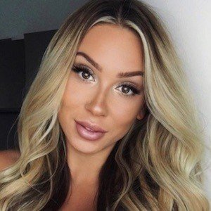 Janine Wiggert Real Phone Number Whatsapp
