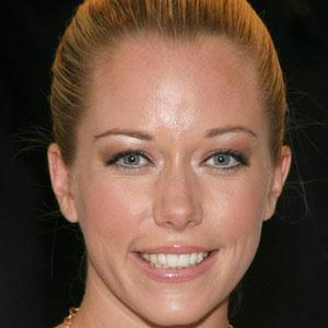Kendra Wilkinson Real Phone Number Whatsapp