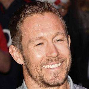 Jonny Wilkinson Real Phone Number Whatsapp