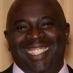 Gary Anthony Williams Real Phone Number Whatsapp