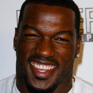 Patrick Willis Real Phone Number Whatsapp