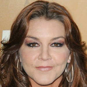 Gretchen Wilson Real Phone Number Whatsapp