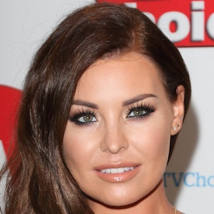 Jess Wright Real Phone Number Whatsapp
