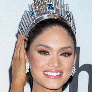 Pia Wurtzbach Real Phone Number Whatsapp