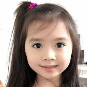 Breanna Youn Real Phone Number Whatsapp