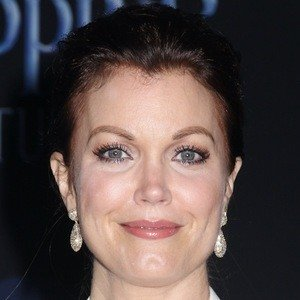 Bellamy Young Real Phone Number Whatsapp