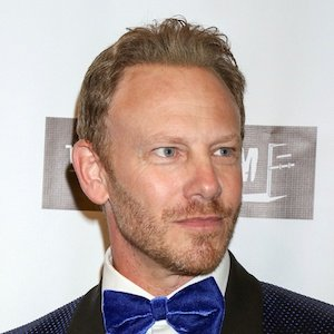 Ian Ziering Real Phone Number Whatsapp