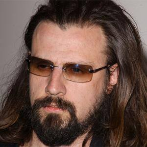 Rob Zombie Real Phone Number Whatsapp