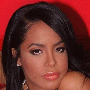 Aaliyah Real Phone Number