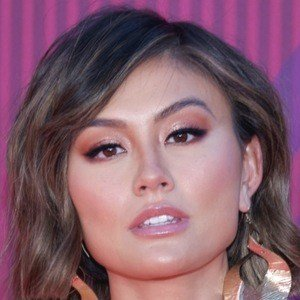 Agnez Mo Real Phone Number