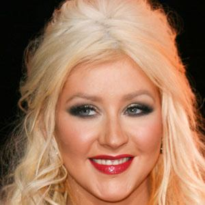 Christina Aguilera Real Phone Number Whatsapp
