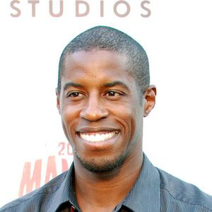 Ahmed Best Real Phone Number