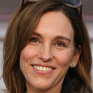 Amy Jo Johnson Real Phone Number