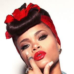 Andra Day Real Phone Number