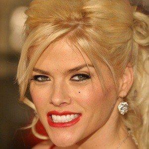 Anna Nicole Smith Real Phone Number