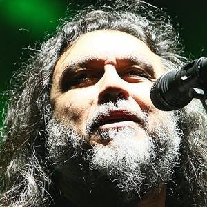 Tom Araya Real Phone Number Whatsapp