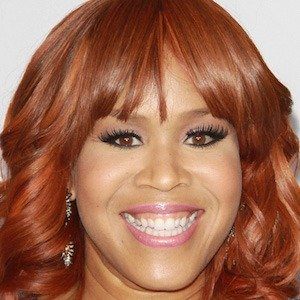 Tina Campbell Real Phone Number Whatsapp