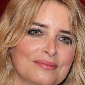 Emma Atkins Real Phone Number Whatsapp