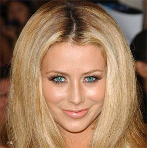 Aubrey O'Day Real Phone Number