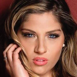 Brittany Baldi Real Phone Number Whatsapp