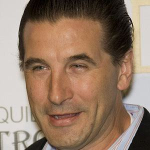 William Baldwin Real Phone Number Whatsapp