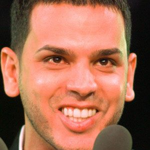 Tito El Bambino Real Phone Number Whatsapp