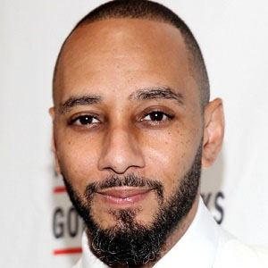 Swizz Beatz Real Phone Number Whatsapp