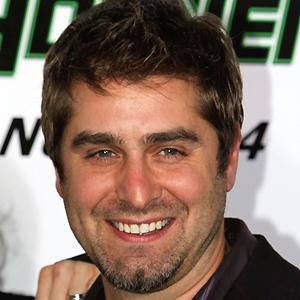 Tory Belleci Real Phone Number Whatsapp