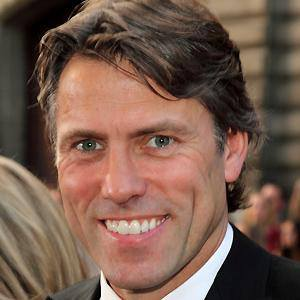 John Bishop Real Phone Number Whatsapp