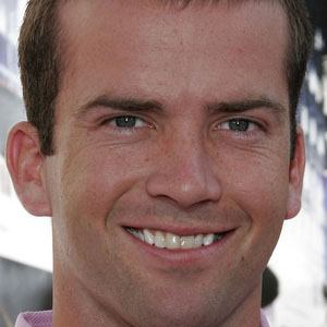 Lucas Black Real Phone Number Whatsapp