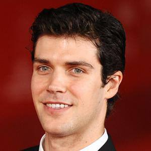 Roberto Bolle Real Phone Number Whatsapp